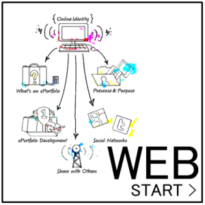 Best Web Development & SEO Team - Web Experts for your Business